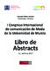 libro_asbtract_ISBN.pdf.jpg